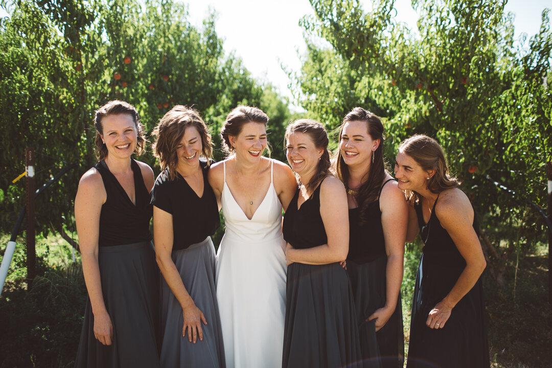 Palisade-Colorado-Wedding-100.JPG