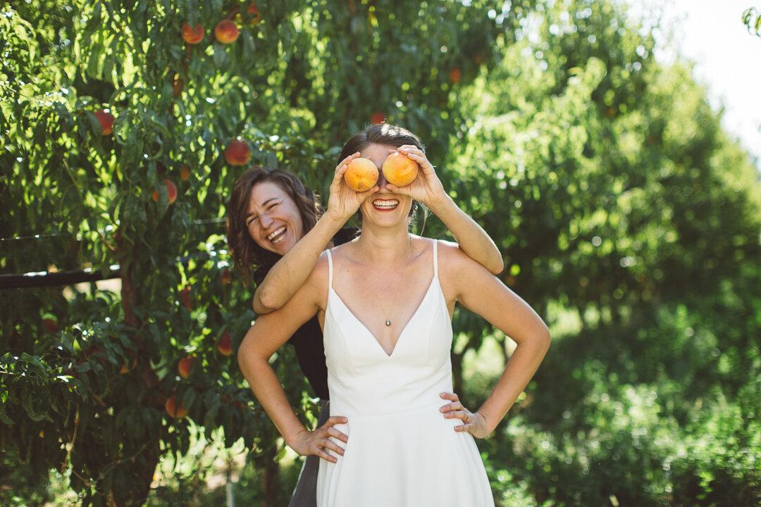 Palisade-Colorado-Wedding-101.JPG
