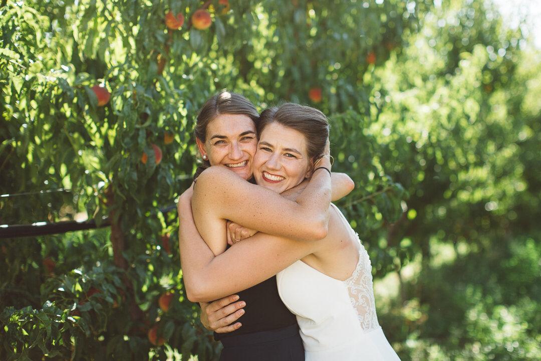 Palisade-Colorado-Wedding-103.JPG