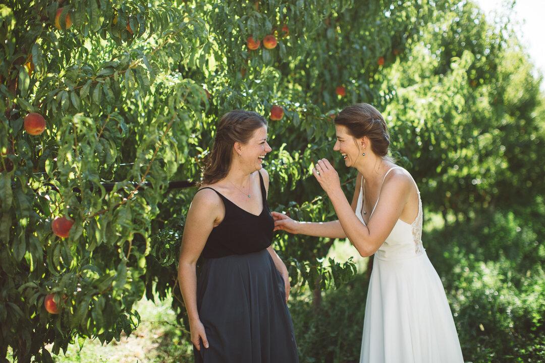 Palisade-Colorado-Wedding-102.JPG