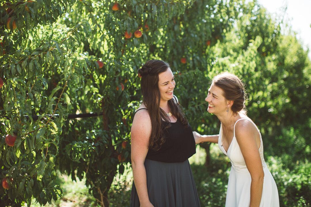 Palisade-Colorado-Wedding-104.JPG