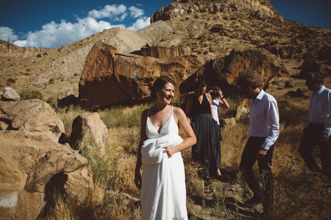 Palisade-Colorado-Wedding-109.JPG
