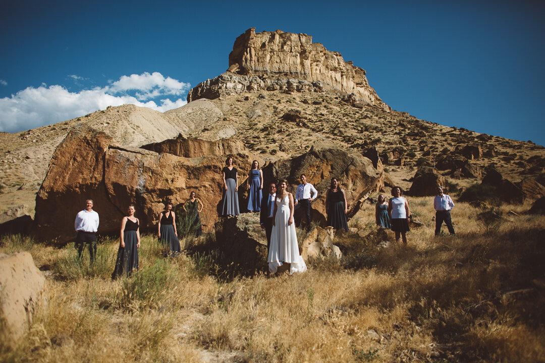 Palisade-Colorado-Wedding-108.JPG