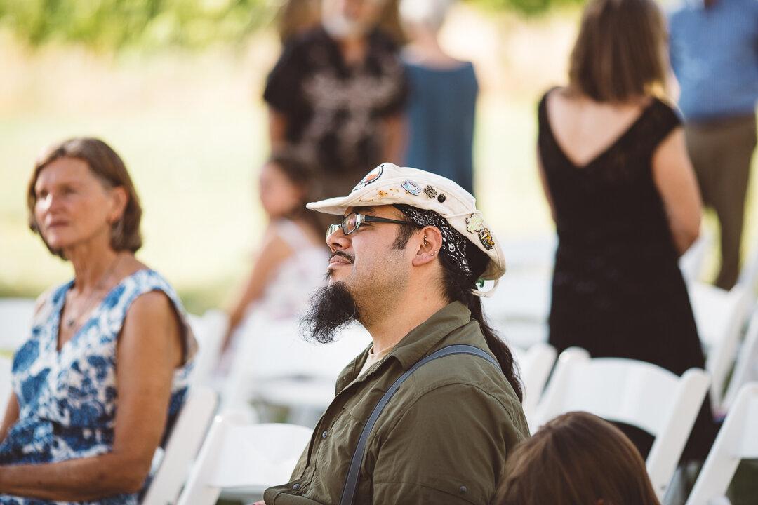 Palisade-Colorado-Wedding-113.JPG