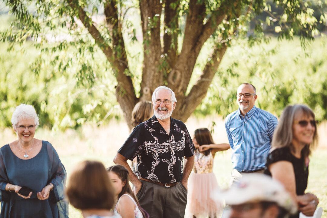 Palisade-Colorado-Wedding-114.JPG