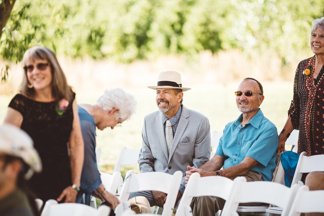 Palisade-Colorado-Wedding-116.JPG