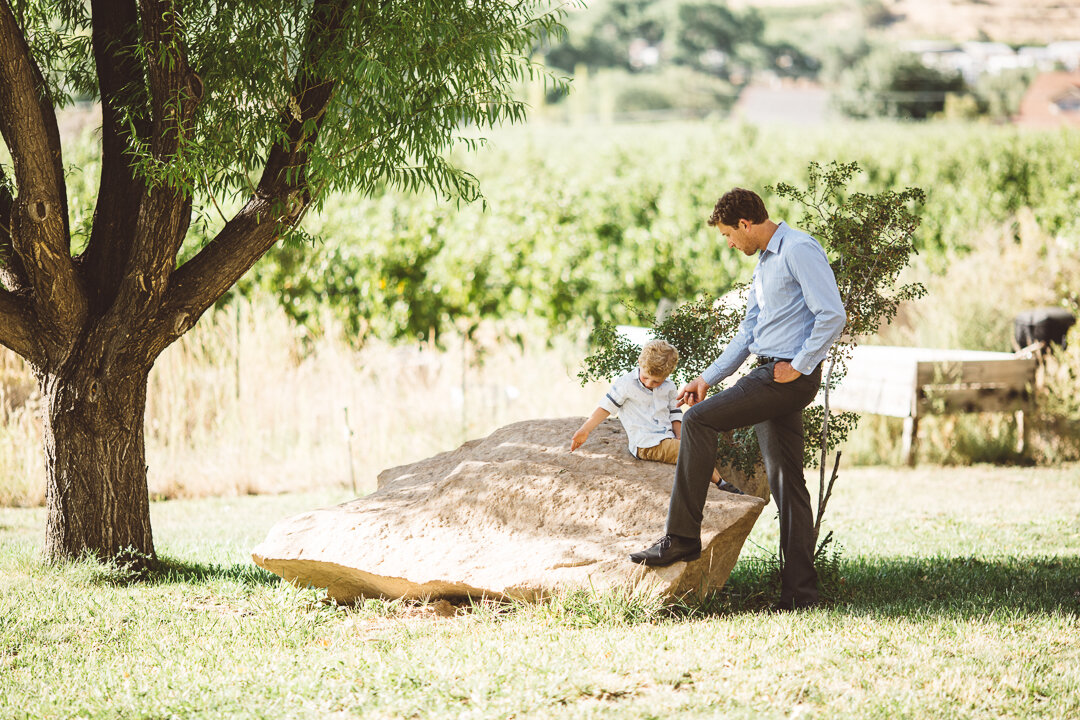 Palisade-Colorado-Wedding-117.JPG