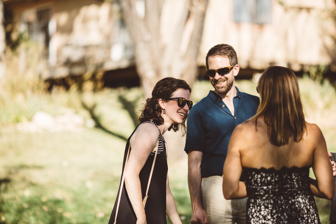 Palisade-Colorado-Wedding-121.JPG