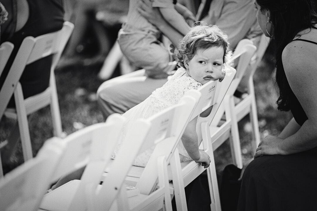 Palisade-Colorado-Wedding-133.JPG