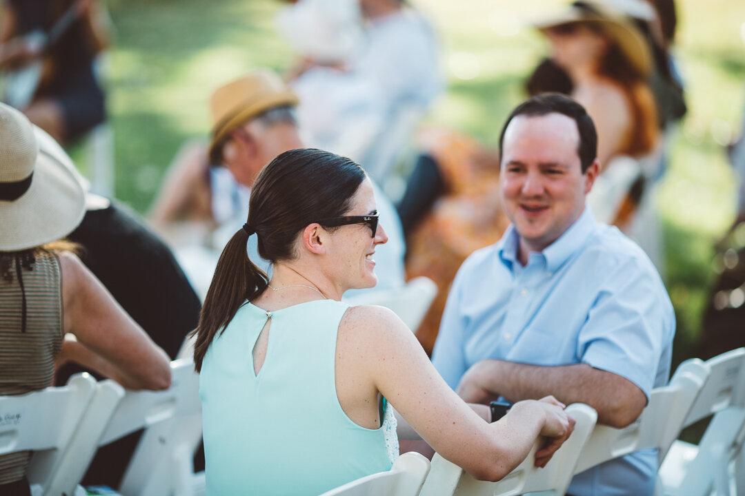 Palisade-Colorado-Wedding-135.JPG