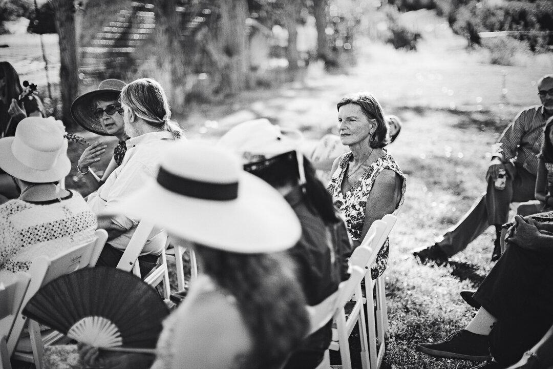 Palisade-Colorado-Wedding-138.JPG