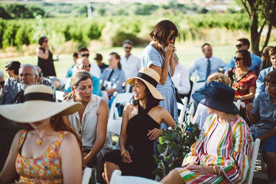 Palisade-Colorado-Wedding-139.JPG