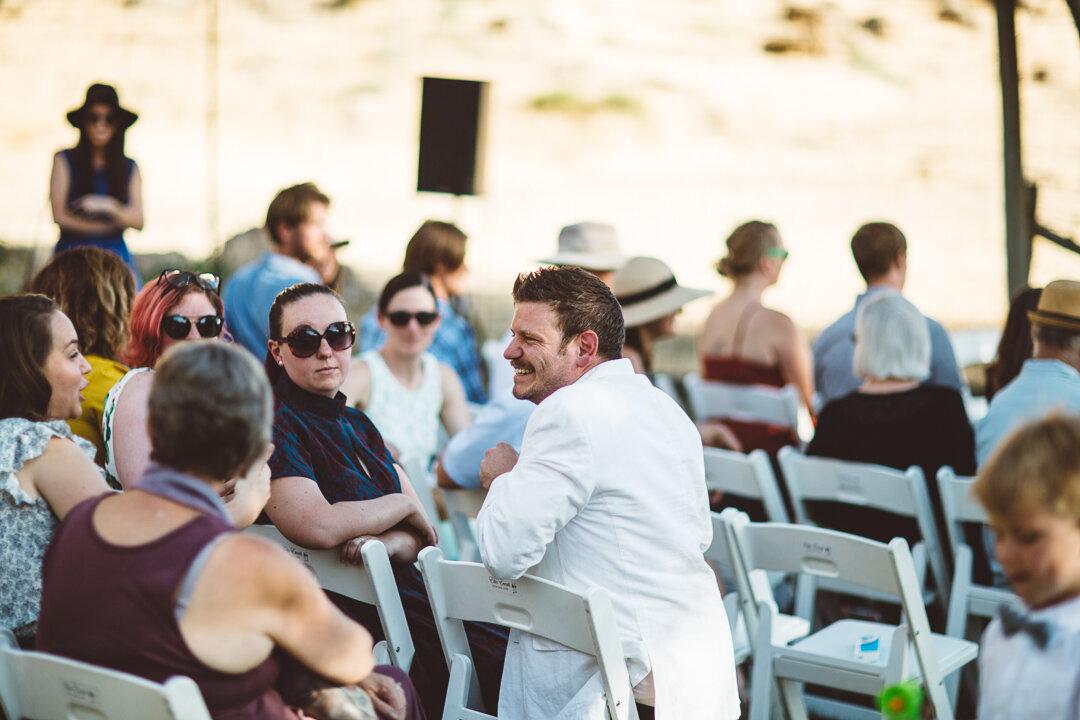 Palisade-Colorado-Wedding-141.JPG