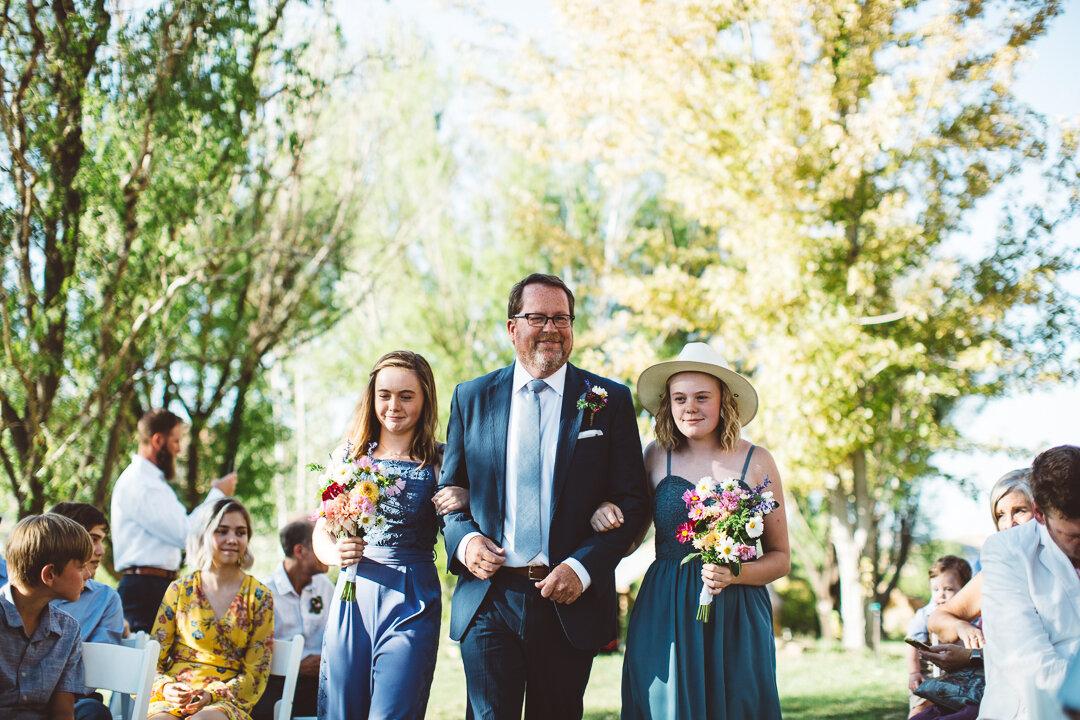 Palisade-Colorado-Wedding-146.JPG