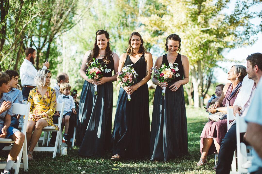 Palisade-Colorado-Wedding-147.JPG
