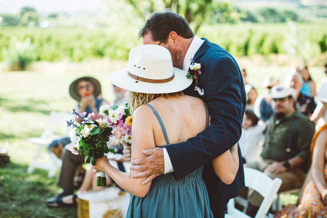 Palisade-Colorado-Wedding-148.JPG