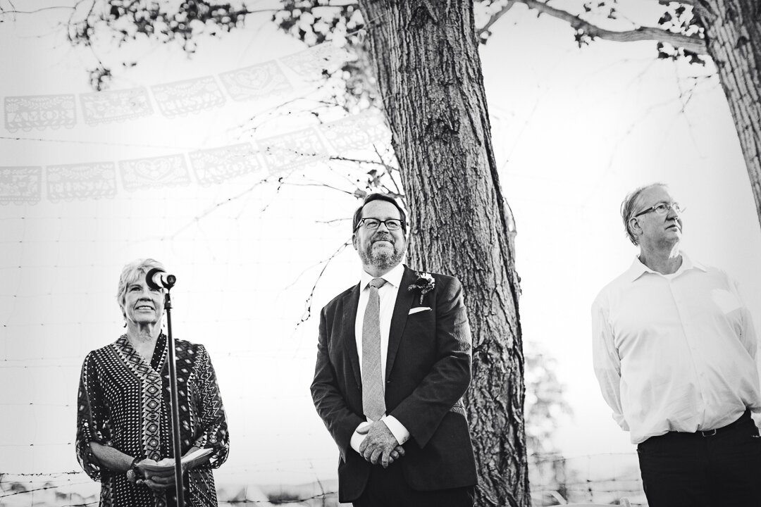 Palisade-Colorado-Wedding-150.JPG