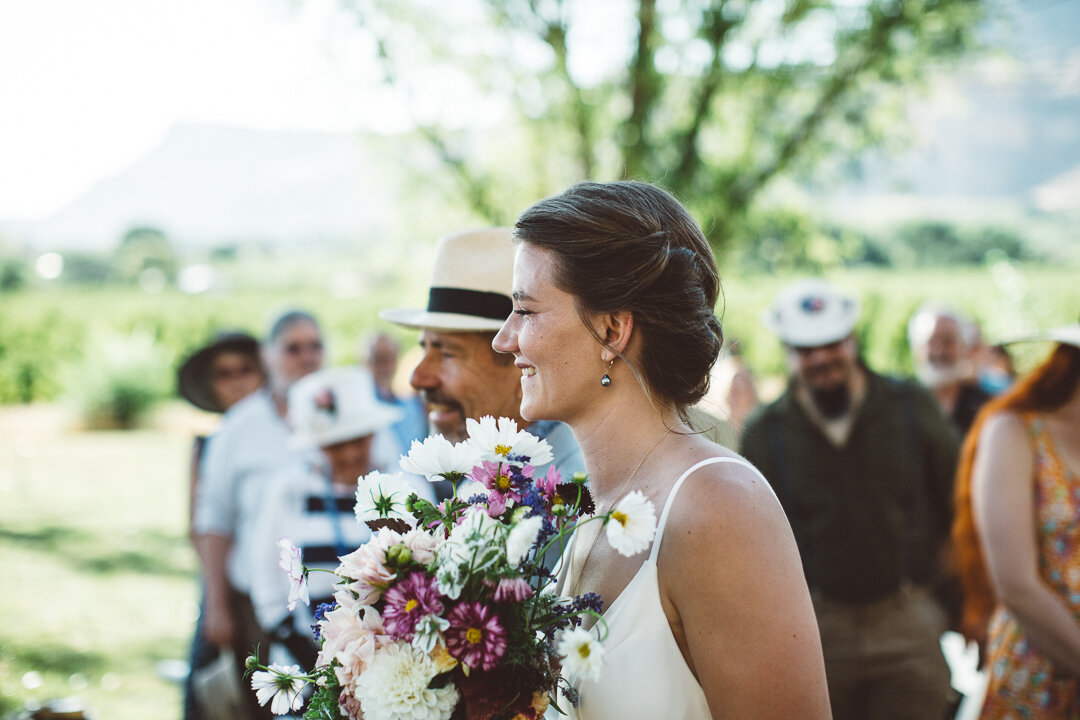 Palisade-Colorado-Wedding-152.JPG