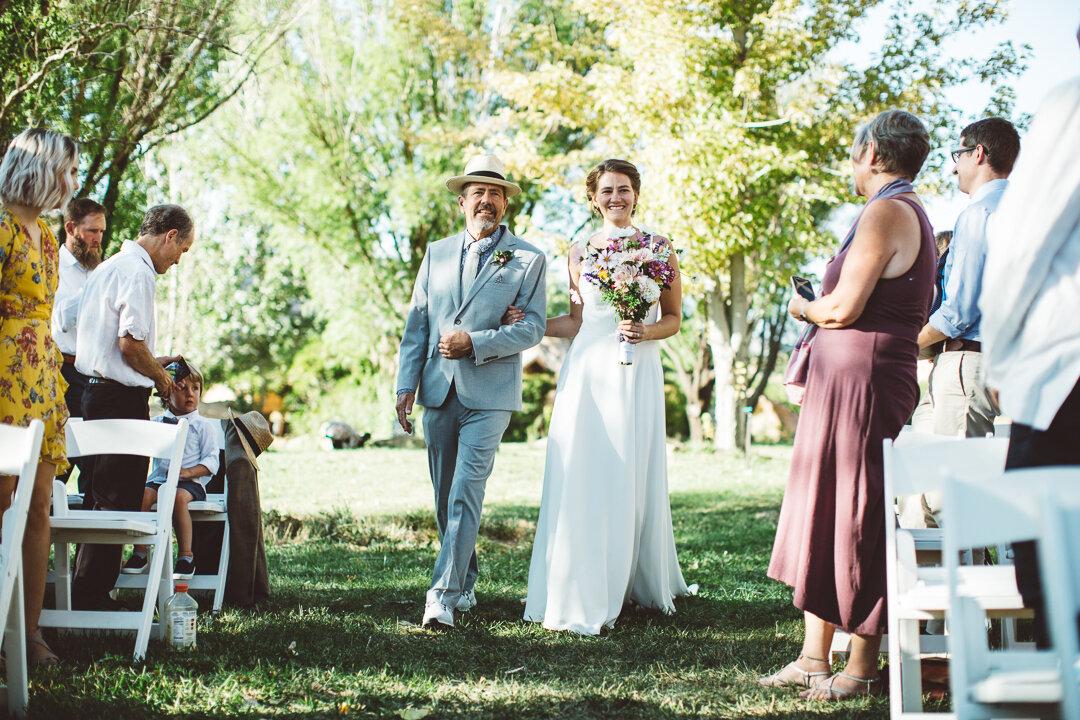 Palisade-Colorado-Wedding-151.JPG
