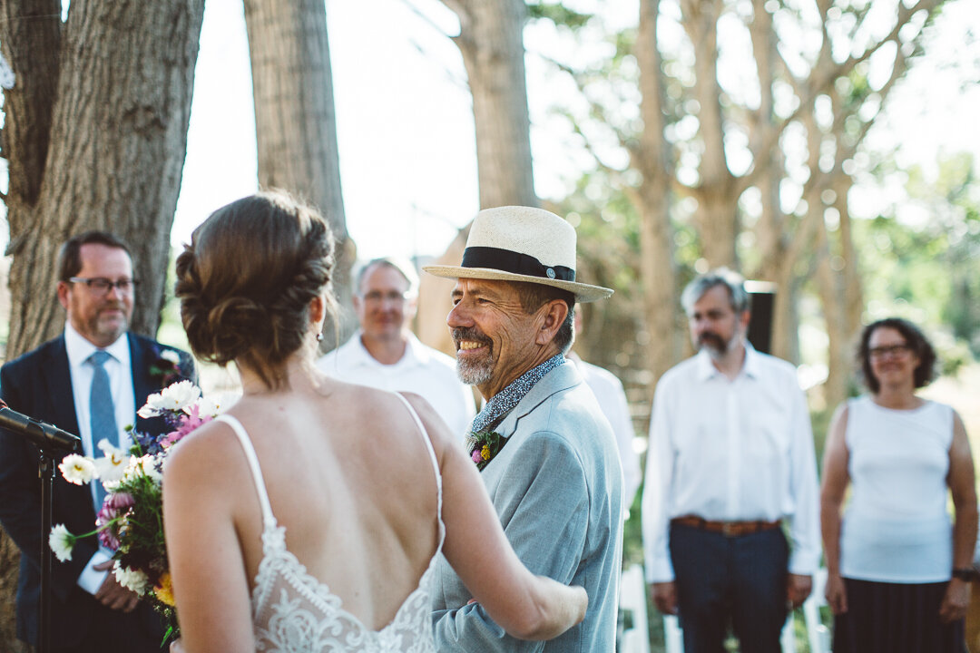 Palisade-Colorado-Wedding-153.JPG