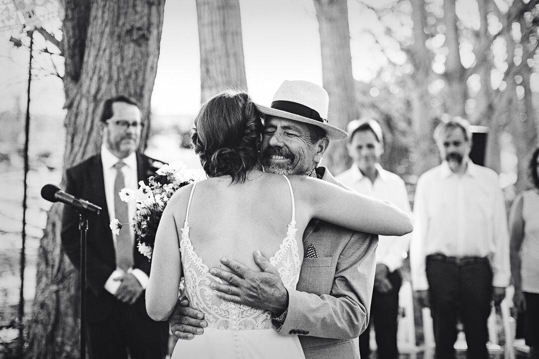 Palisade-Colorado-Wedding-154.JPG