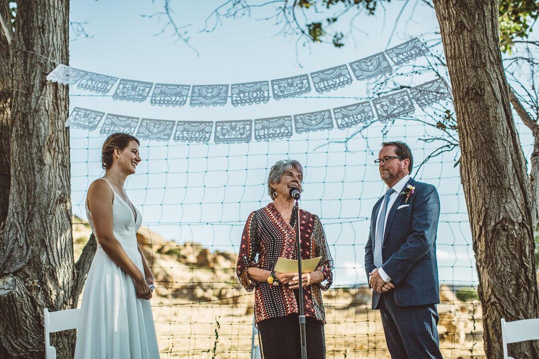 Palisade-Colorado-Wedding-155.JPG