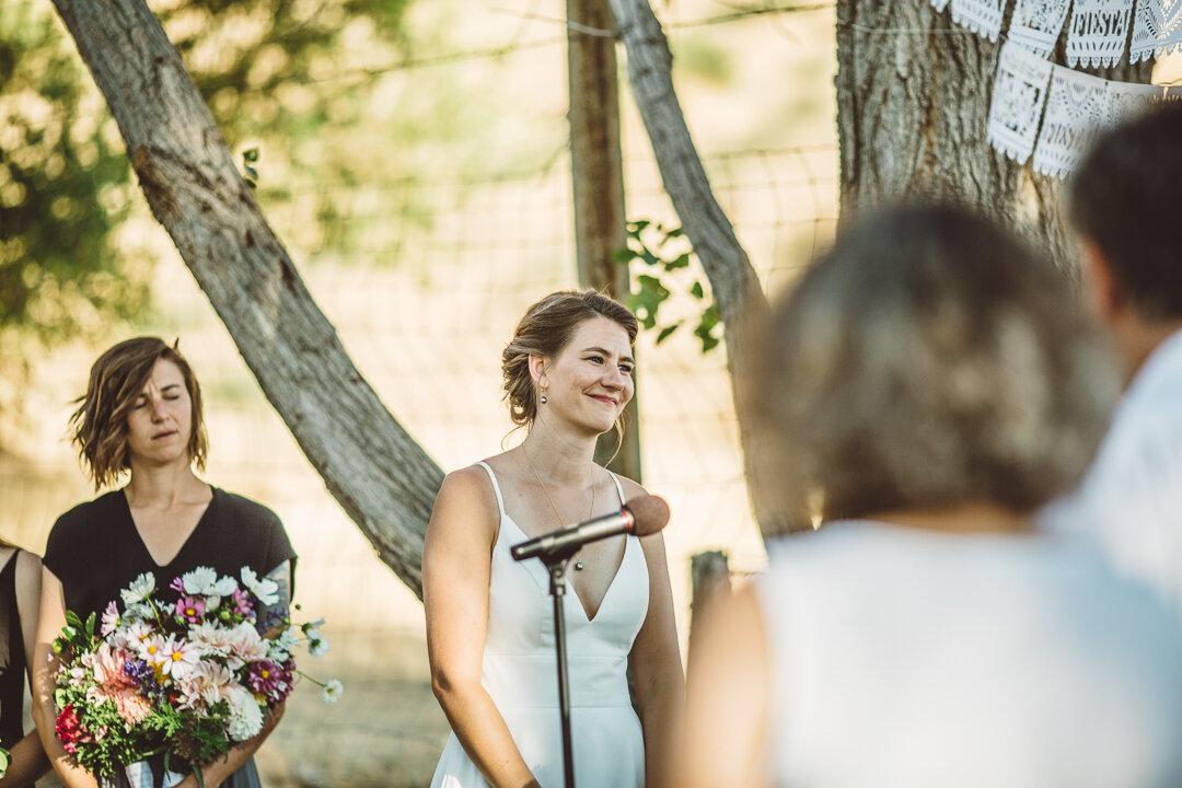 Palisade-Colorado-Wedding-157.JPG