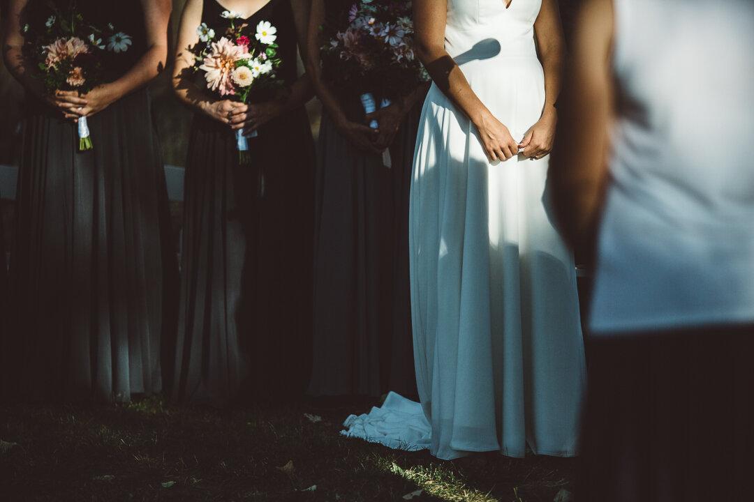 Palisade-Colorado-Wedding-158.JPG