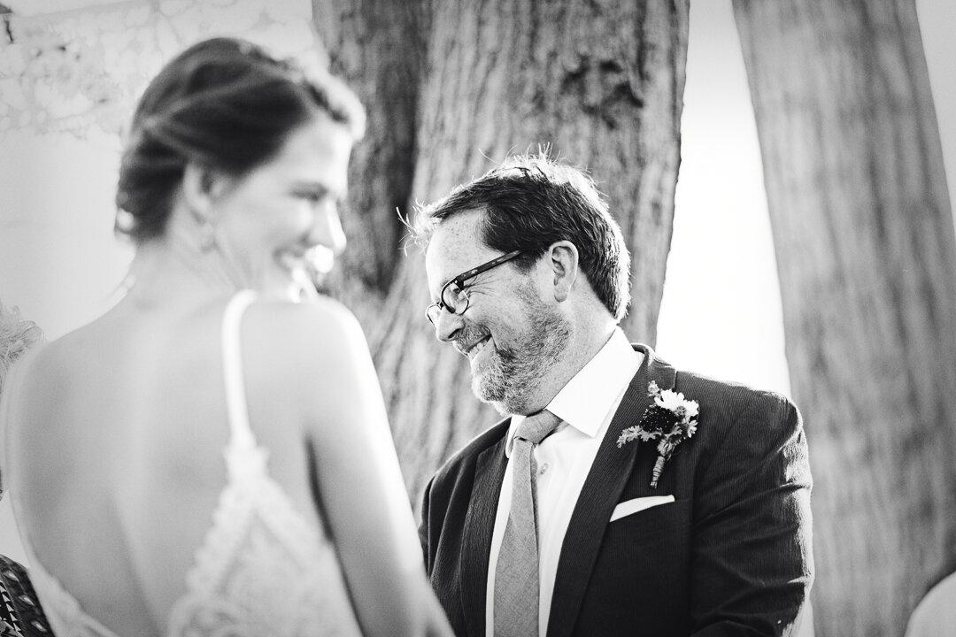 Palisade-Colorado-Wedding-159.JPG