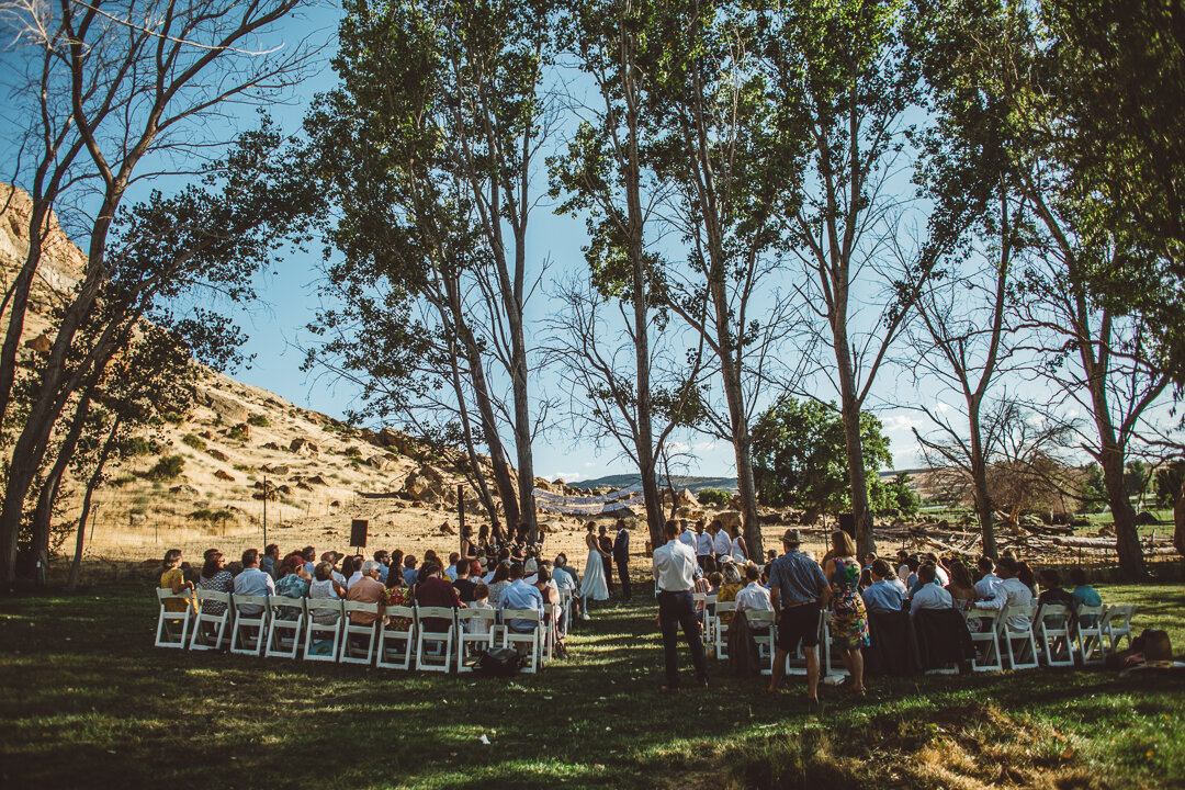 Palisade-Colorado-Wedding-162.JPG