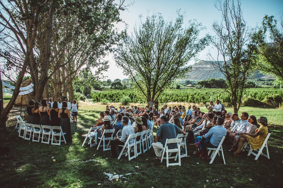 Palisade-Colorado-Wedding-163.JPG
