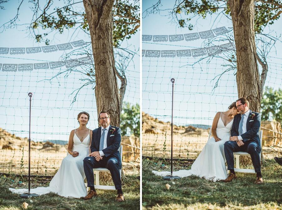 Palisade-Colorado-Wedding-170.JPG