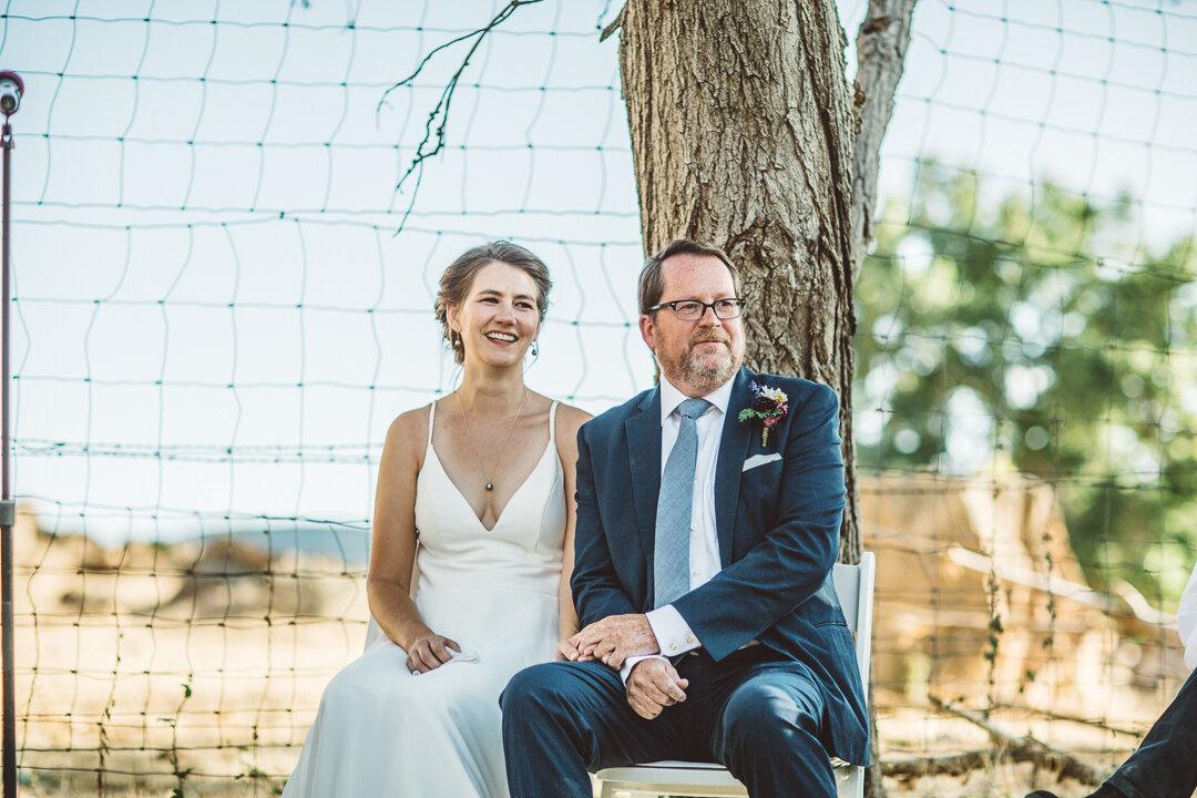 Palisade-Colorado-Wedding-171.JPG