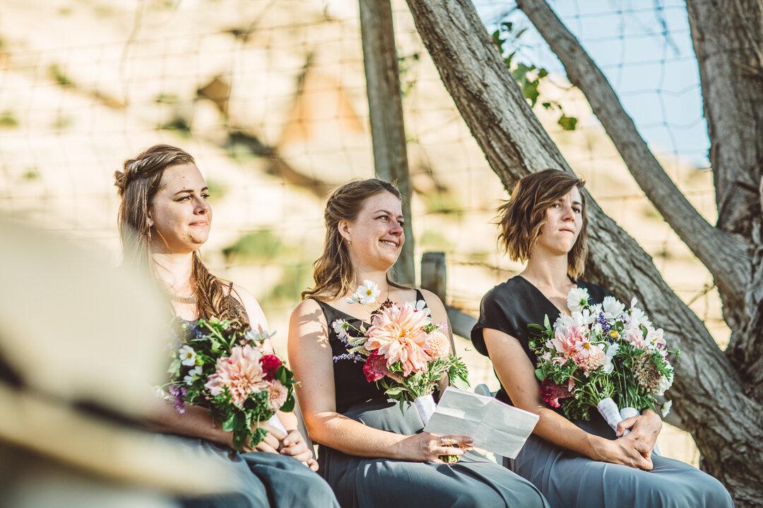 Palisade-Colorado-Wedding-172.JPG