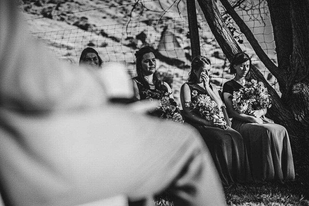 Palisade-Colorado-Wedding-175.JPG