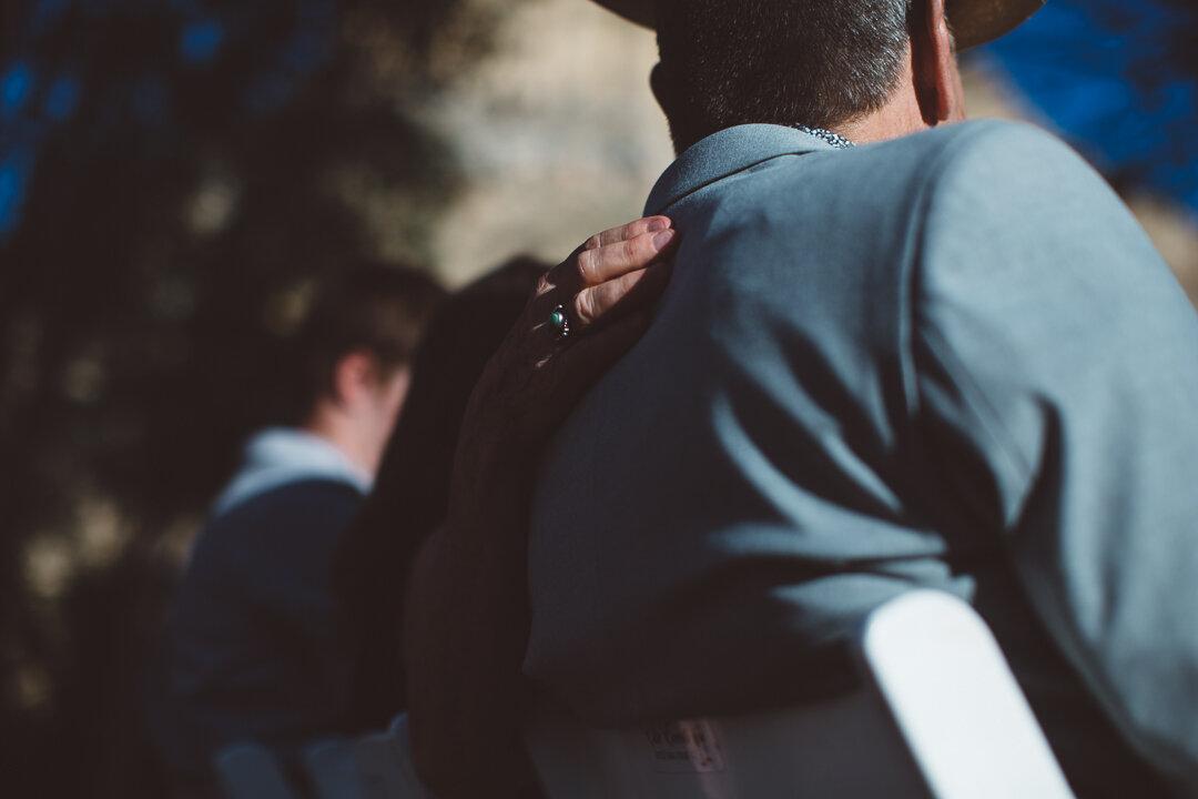 Palisade-Colorado-Wedding-180.JPG
