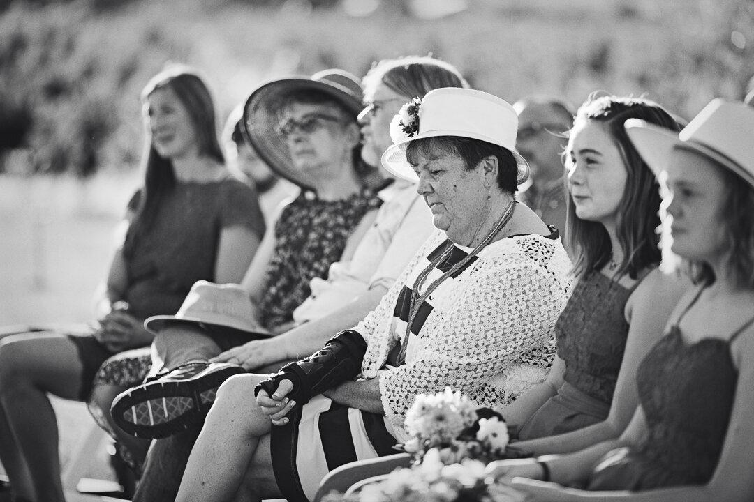 Palisade-Colorado-Wedding-183.JPG