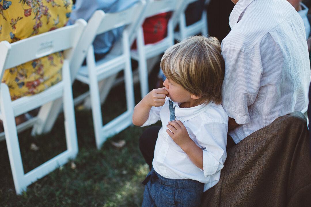 Palisade-Colorado-Wedding-184.JPG