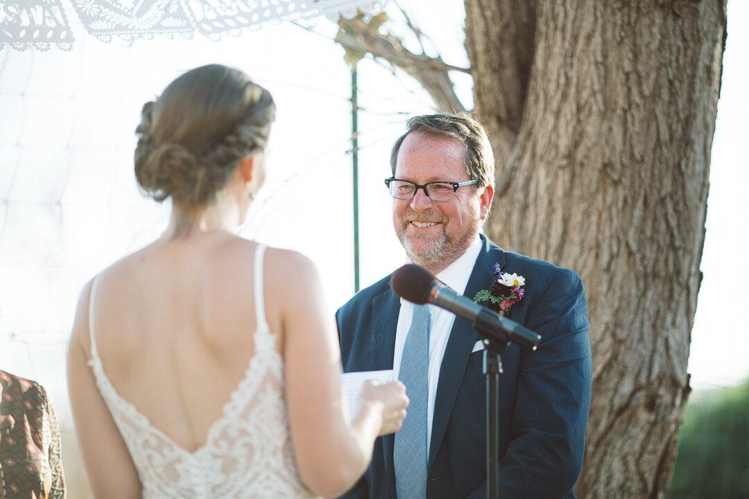 Palisade-Colorado-Wedding-185.JPG