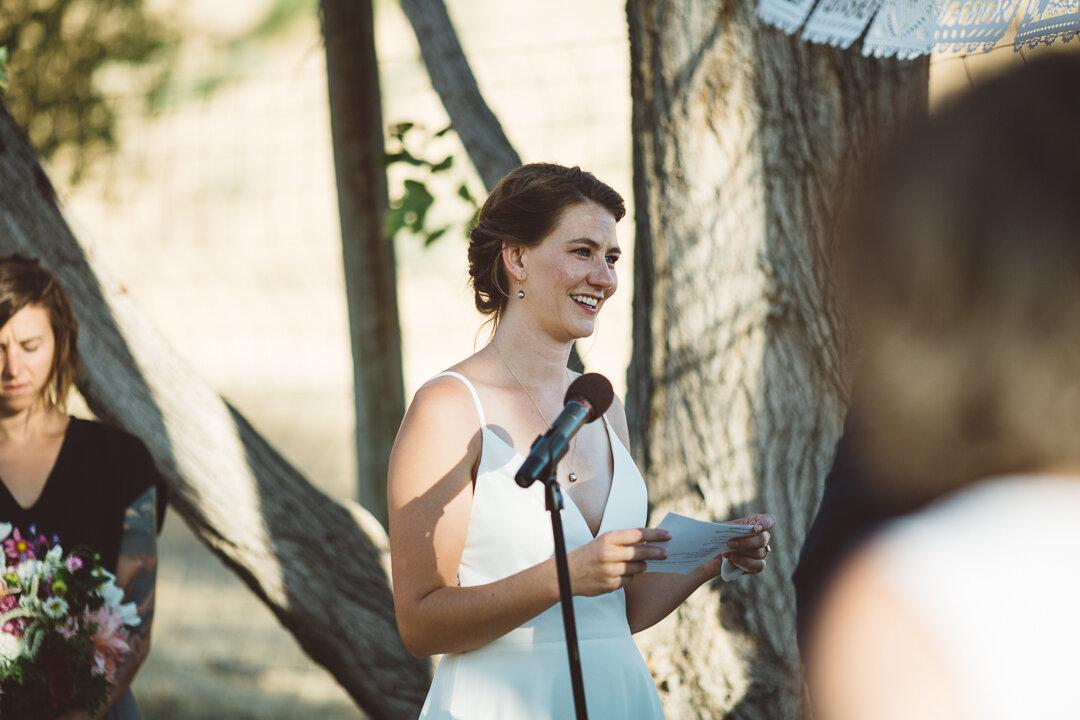 Palisade-Colorado-Wedding-190.JPG