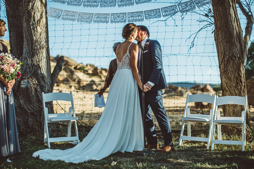 Palisade-Colorado-Wedding-192.JPG