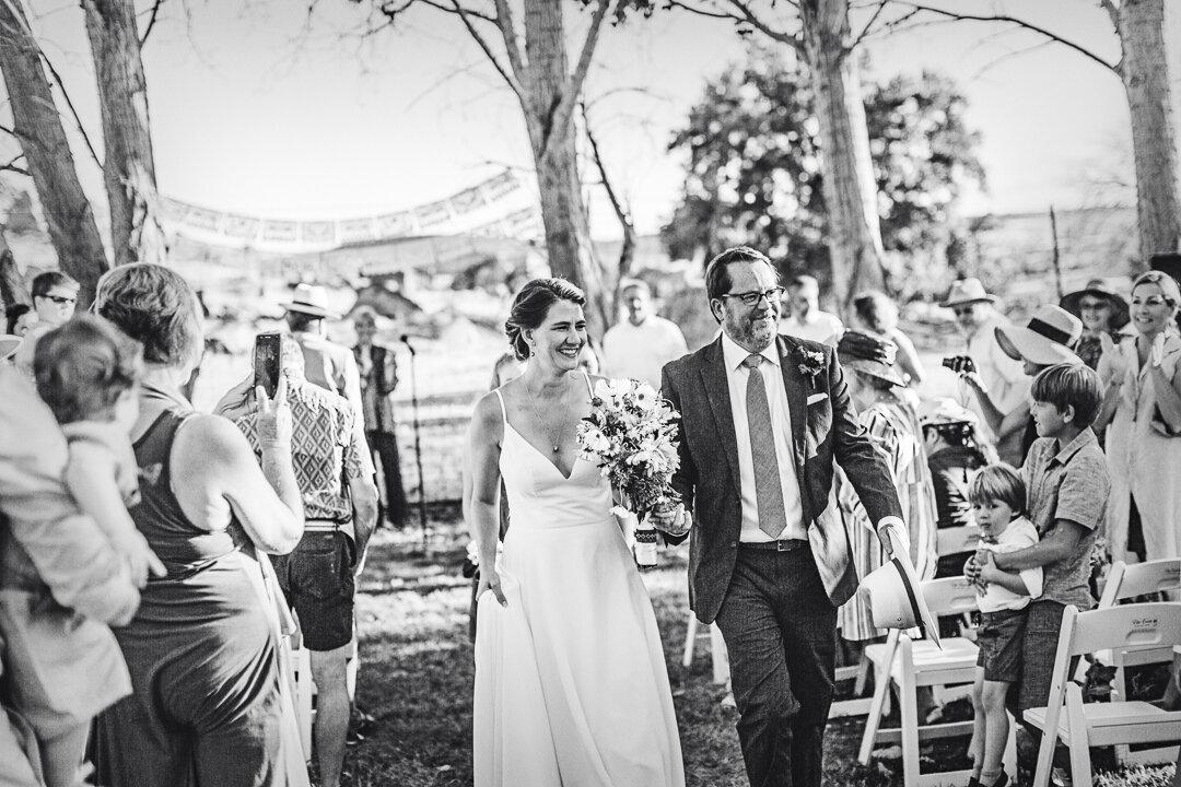 Palisade-Colorado-Wedding-195.JPG