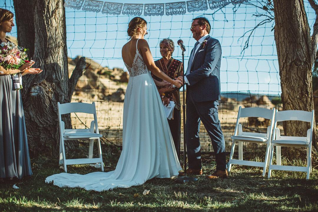 Palisade-Colorado-Wedding-194.JPG