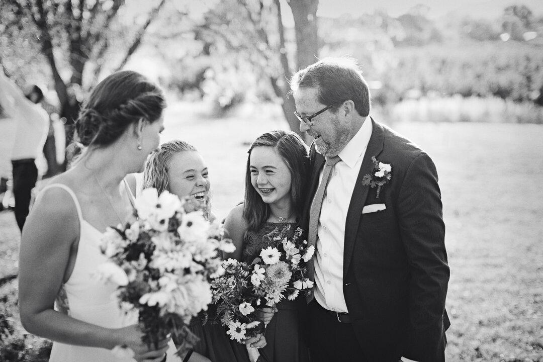 Palisade-Colorado-Wedding-196.JPG