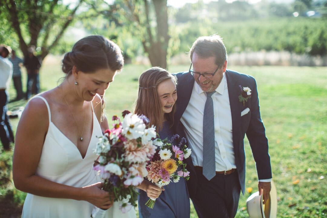 Palisade-Colorado-Wedding-197.JPG