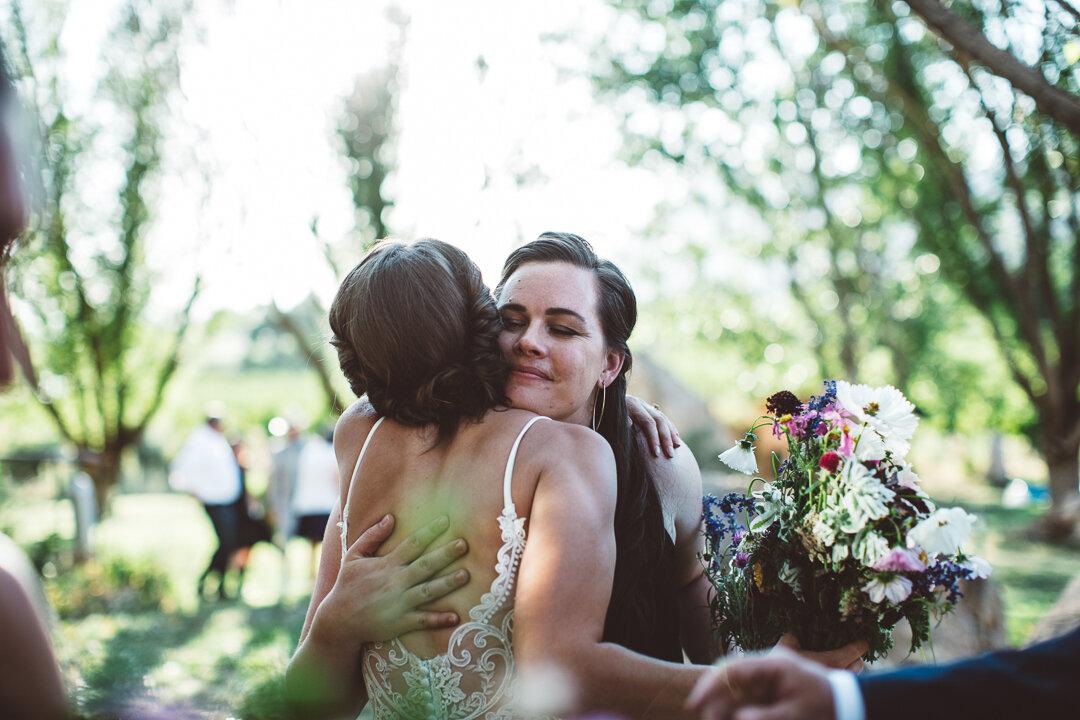 Palisade-Colorado-Wedding-199.JPG