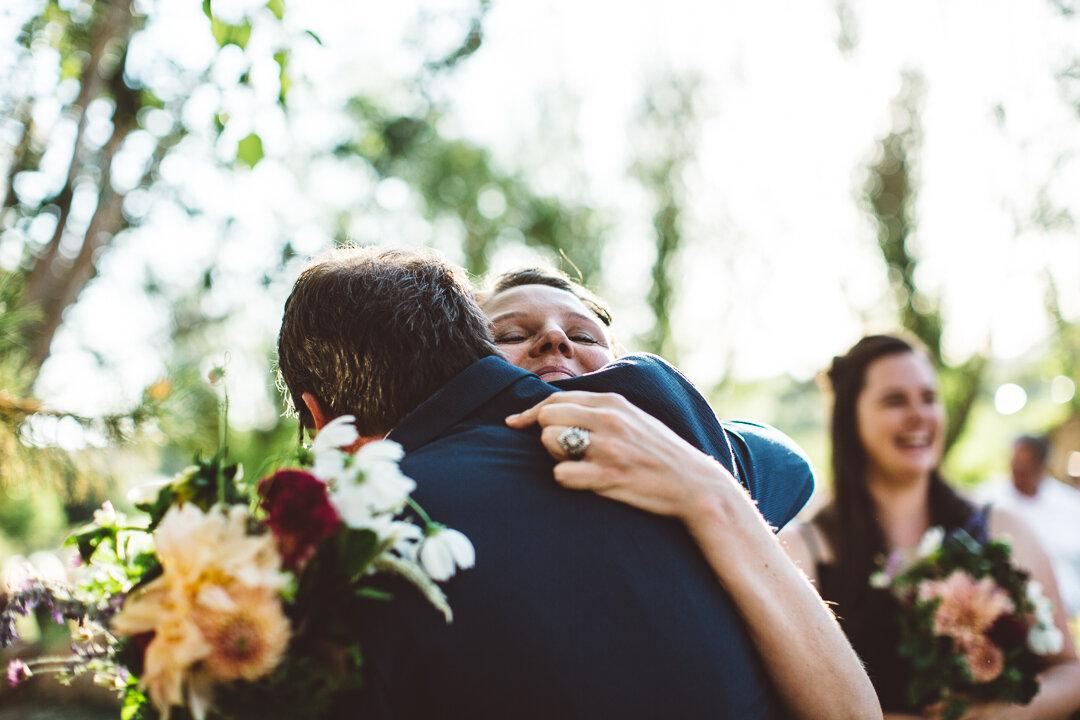 Palisade-Colorado-Wedding-200.JPG