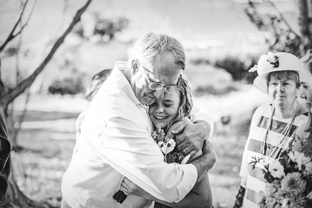 Palisade-Colorado-Wedding-201.JPG