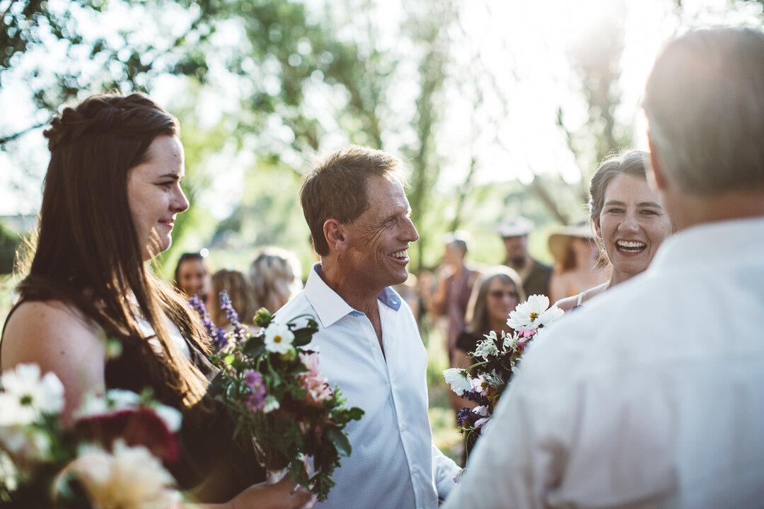 Palisade-Colorado-Wedding-203.JPG