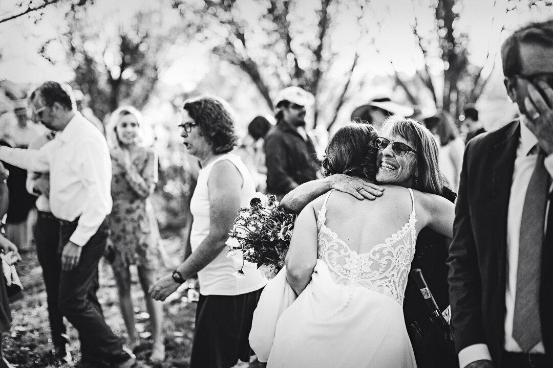 Palisade-Colorado-Wedding-204.JPG